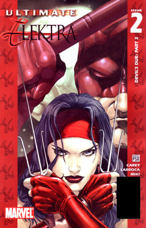 Ultimate Elektra Vol 1 2.jpg