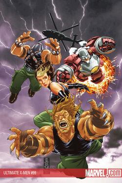 Ultimate X-Men Vol 1 99 Textless.jpg