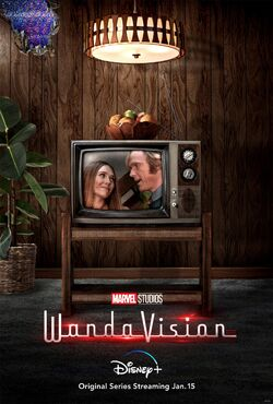 WandaVision poster 004.jpg