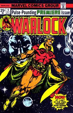 Warlock Vol 1 9.jpg