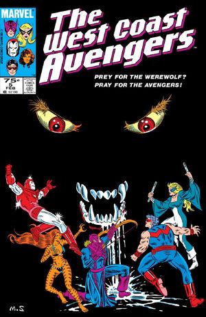 West Coast Avengers Vol 2 5.jpg