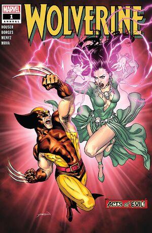 Wolverine Annual Vol 5 1.jpg