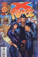 X-Force Vol 1 65