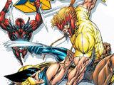 X-Force Vol 2 4