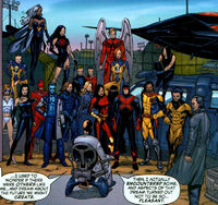 X-Men (Earth-41001) from X-Men The End Vol 3 1 001.jpg