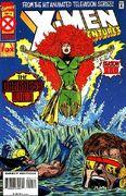 X-Men Adventures Vol 3 4