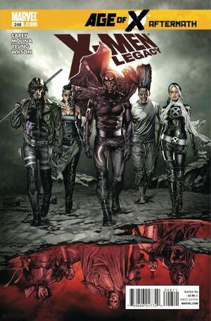X-Men Legacy Vol 1 248.jpg