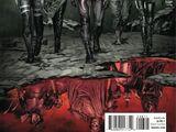 X-Men: Legacy Vol 1 248