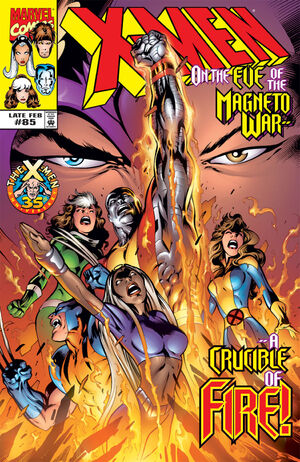 X-Men Vol 2 85.jpg