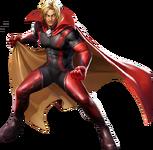 Adam Warlock (Earth-TRN789)