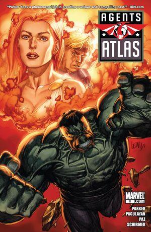Agents of Atlas Vol 2 8.jpg