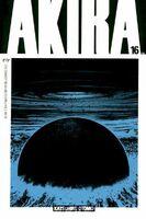 Akira Vol 1 16
