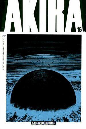 Akira Vol 1 16.jpg