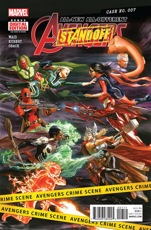 All-New, All-Different Avengers Vol 1 7.jpg