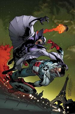 All-New Captain America Vol 1 6 Textless.jpg