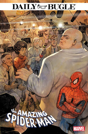 Amazing Spider-Man Daily Bugle Vol 1 5.jpg