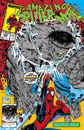 Amazing Spider-Man Vol 1 328