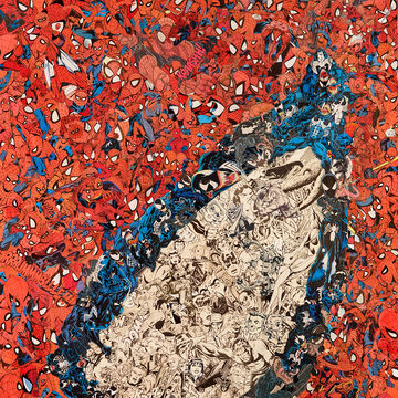 Amazing Spider-Man Vol 1 700 Textless.jpg