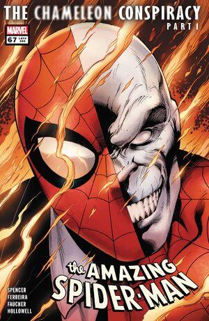 Amazing Spider-Man Vol 5 67.jpg