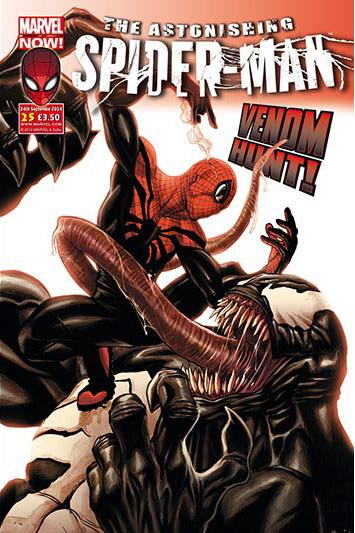 Astonishing Spider-Man Vol 4 25.jpg