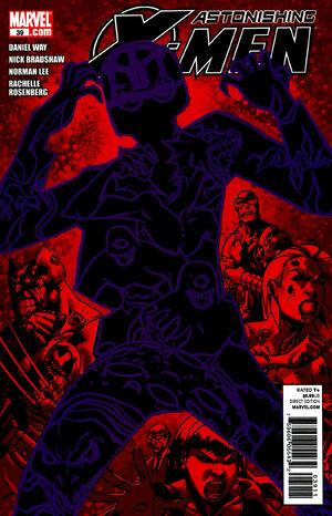 Astonishing X-Men Vol 3 39.jpg
