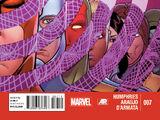 Avengers A.I. Vol 1 7.INH