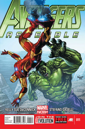 Avengers Assemble Vol 2 11.jpg