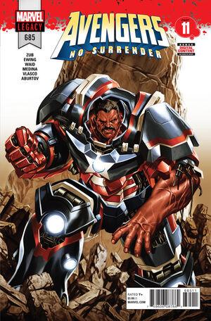 Avengers Vol 1 685.jpg