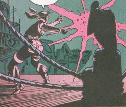 Boston Harbor from Ghost Rider Blaze Spirits of Vengeance Vol 1 3 001.png