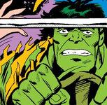Bruce Banner (Earth-774)