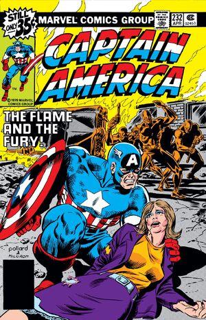 Captain America Vol 1 232.jpg