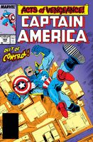 Captain America Vol 1 366