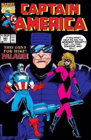 Captain America Vol 1 381.jpg