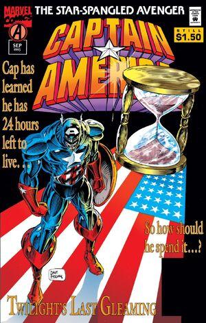 Captain America Vol 1 443.jpg