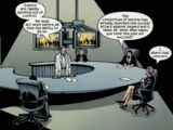 Consortium of Nations (Earth-616)