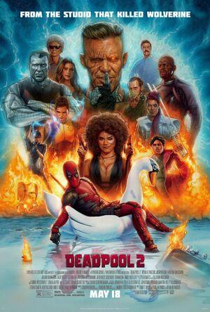 Deadpool 2 poster 018.jpg