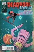 Deadpool Team-Up Vol 2 883