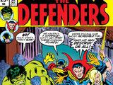 Defenders Vol 1 30