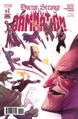 Doctor Strange Damnation Vol 1 2.jpg
