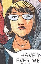 Elaine Grey (Earth-161) from X-Men Forever Vol 2 10 001.jpg
