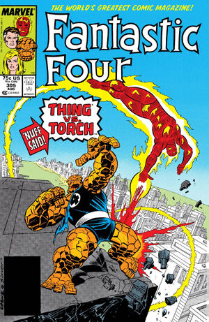 Fantastic Four Vol 1 305.jpg