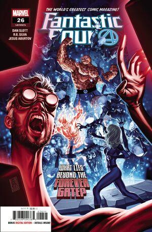 Fantastic Four Vol 6 26.jpg