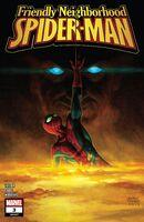 Friendly Neighborhood Spider-Man Vol 2 3