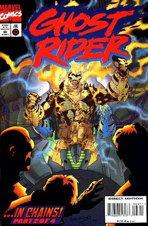 Ghost Rider Vol 3 63.jpg