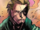 Grim Archer (Earth-616)