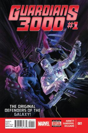 Guardians 3000 Vol 1 1.jpg