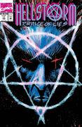 Hellstorm Prince of Lies Vol 1 11