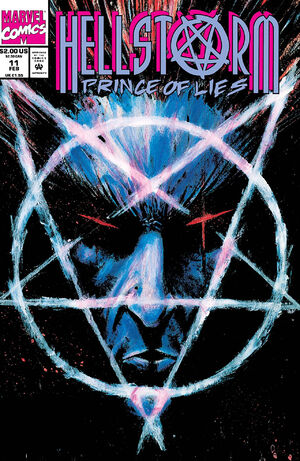 Hellstorm Prince of Lies Vol 1 11.jpg