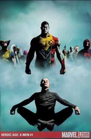 Heroic Age X-Men Vol 1 1 Textless.jpg