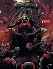 Hive (Symbiotes) (Earth-616) from Venom Vol 4 3 001.png